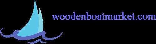 woodenboatmarket.com